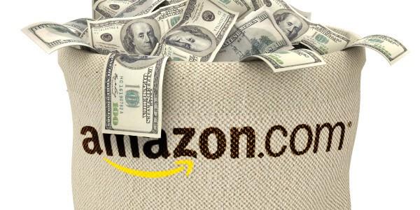 amazon-affiliate-sites-600x300