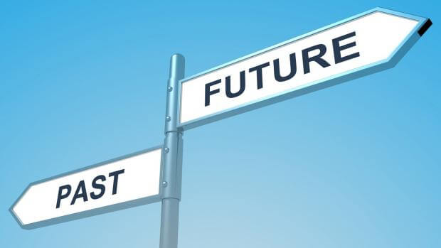 future world of work