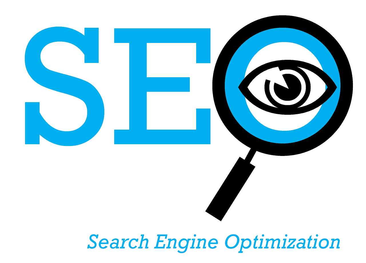 search engine optimization toolkit