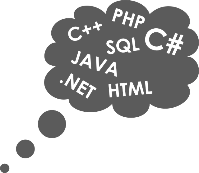 Php Online Tutorial for Beginners