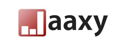 jaxxy review