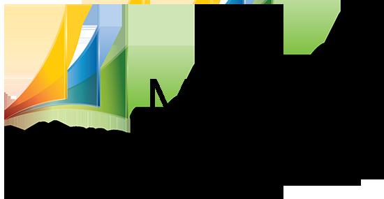 Benefits Of Microsoft Dynamics AX